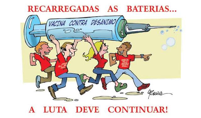 BAterias-Recarregadas-01