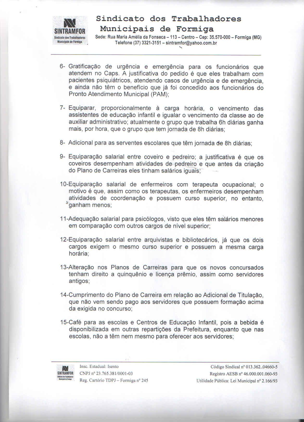pauta 2014(pag 1)1