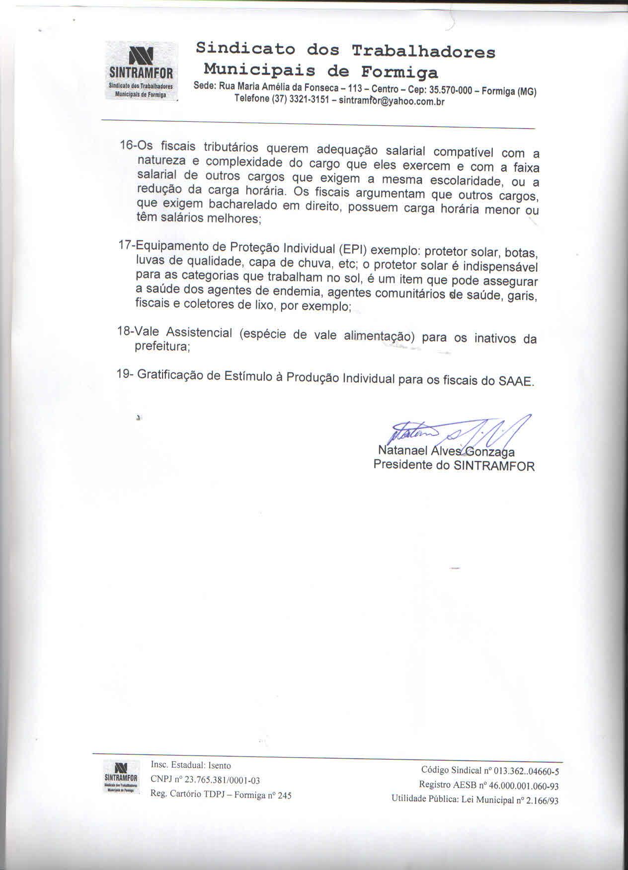 pauta 2014(pag 1)2