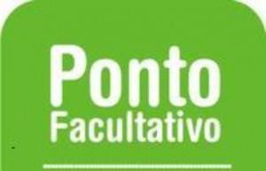 ponto-facultativo-1