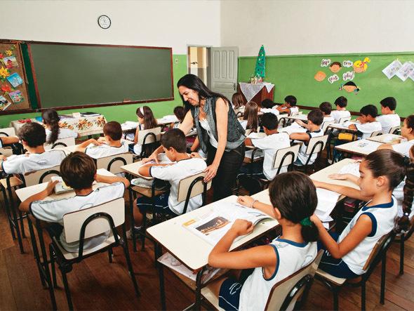 alunos_escola_semana-de-mobili-4f1ebf2cb4444