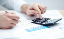 dominus-auditoria-pagamento-ferias