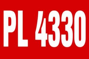 PL-4330-647x245