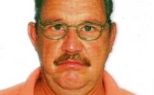 Ivan serviu ao município desde fevereiro de 2005