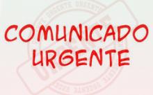 URGENTE II