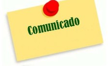 comunicado guariteiros