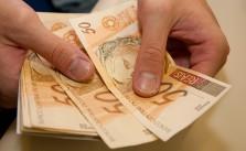 dinheiro-624163