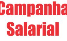 campanha red