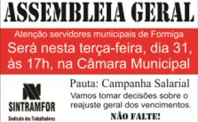 Flyer Assembleia 31-05 web