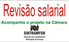 revisao salarial web