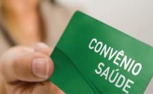 convenio saude