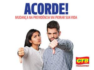 cartilha-previdencia-social-banner