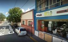 Casa Belo