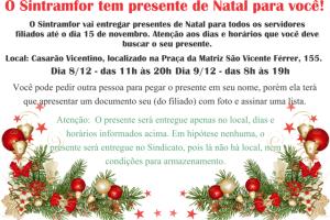 Presente de Natal frente web grande