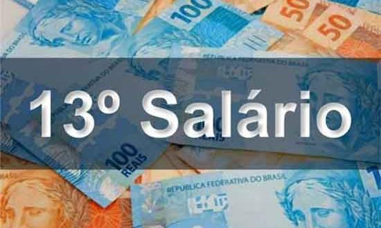 13-salario-servidores_464cbe16-550x330