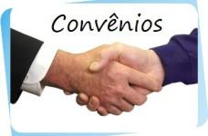convenios (1)