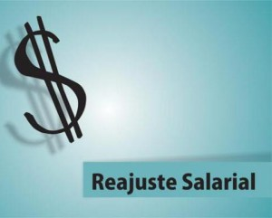 Resultado de imagem para sem reajuste salarial