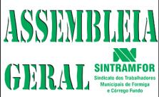 Assembleia Geral web