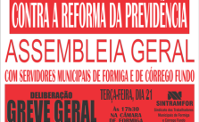 Cartaz Assembleia greve geral web