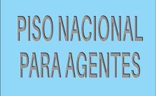PISO AGENTES 2