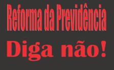 Reforma diga 2
