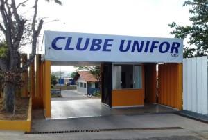 clube-unifor-fachada