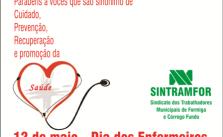 Arte_Dia_enfermeiros
