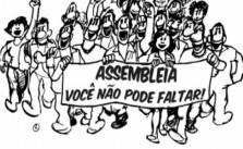 6492_assembleia