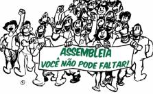 assembleia(1)