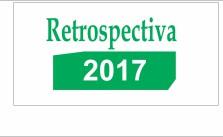 retrospectiva 2017 a
