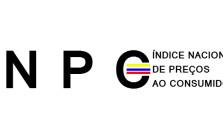 INPC-IBGE