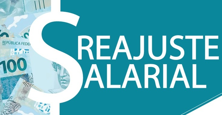 banner-reajuste-salarial-site