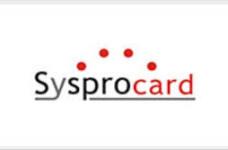 sysprocard (1)