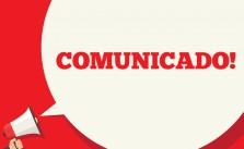 1511889409-Comunicado