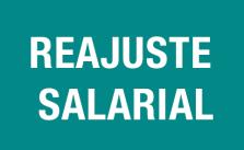 reajuste_salarial 2