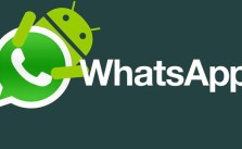 whatsapp-android.jpg1