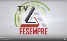 TV Fesempre