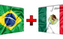 bandeira-brasil-mexico-590x415
