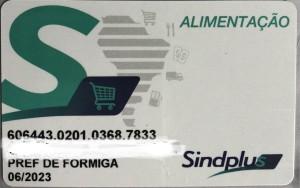 cartao_sindplus