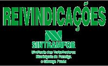 Banner reivindicacao