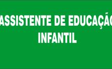 assistente_de_educacao_infantil