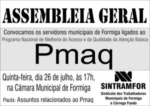 flyer assembleia pmaq web