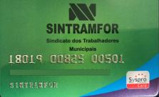 cartao_sintramfor_sysprocard_web