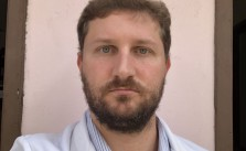 ortopedista_Rodrigo_Terra_Lasmar_web_ed