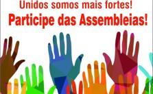 participe_assembleiased
