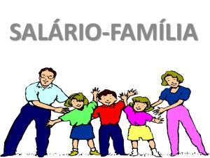 salario-familia-editado-1-638