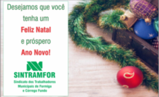 cartao_natal_site