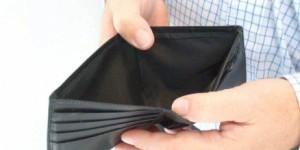 pouco-dinheiro-e1372824604989