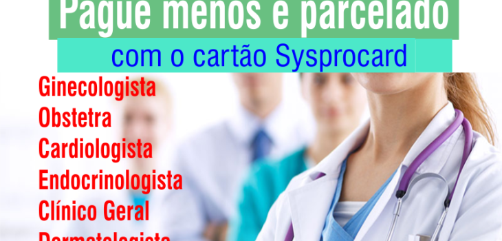clinica_medica_capa_site