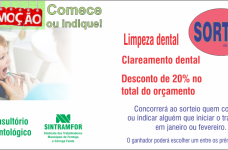 consultorio_face_menino